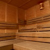 Sauna Komfort Klub